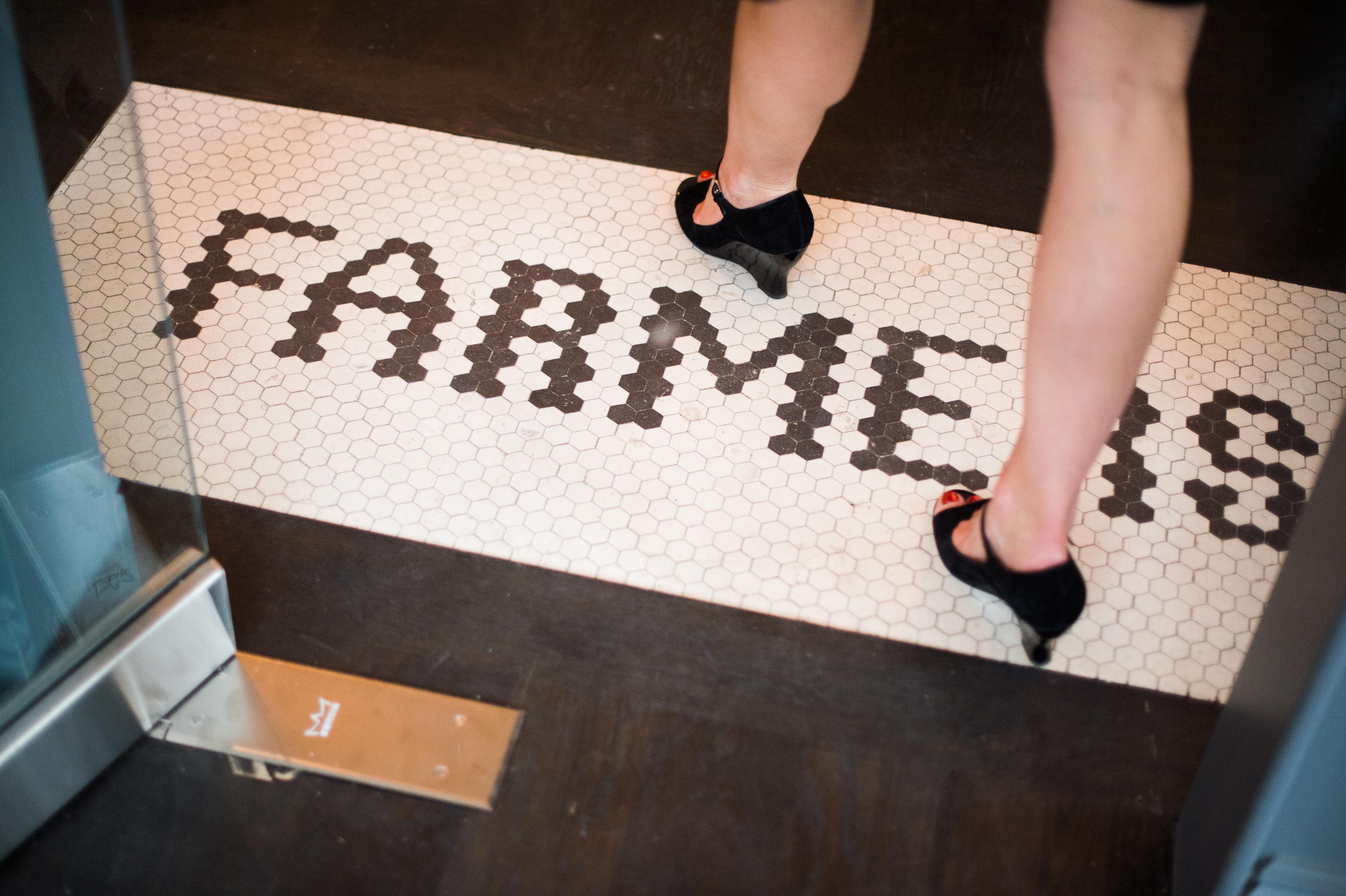 TheKitchenFortCollins-Farmers-Floor